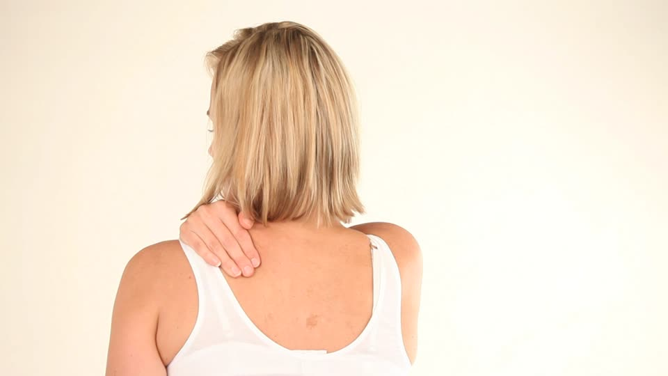 I was injured while visiting New South Wales – Can I claim compensation?
